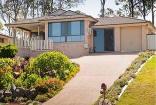 21 Talawong  Drive, Taree, NSW 2430