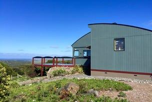390 Red Hut Road, Lymwood, Tas 7256