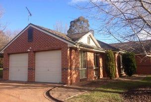 7  Maple Grove, Bowral, NSW 2576
