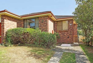 92 Derribong Drive, Cordeaux Heights, NSW 2526