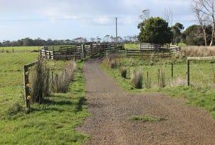 . Montagu Road, Scopus, Tas 7330