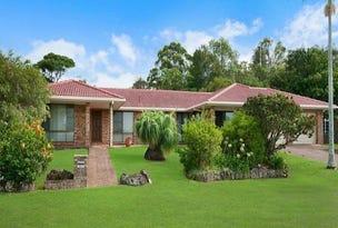 5 Palisade Way, Lennox Head, NSW 2478