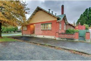 820 Armstrong Street North, Ballarat, Vic 3350