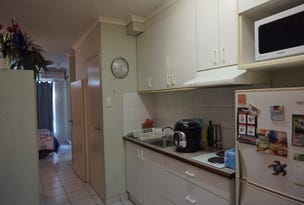47/21 Cavenagh Street, Darwin, NT 0800