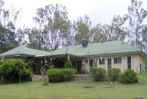 Bushnells Road 67, Nanango, Qld 4615