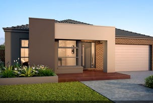 Lot 332 Whistler Drive (Shannon Waters), Bairnsdale, Vic 3875