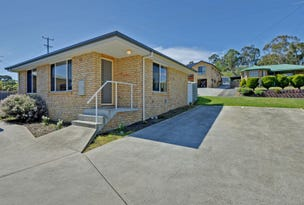 1/2 Benjamin Terrace, New Norfolk, Tas 7140