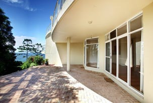 23/40 Solitary Islands Way, Sapphire Beach, NSW 2450