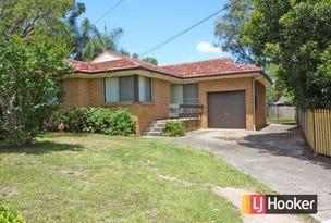 13 Deborah Place, Riverstone, NSW 2765