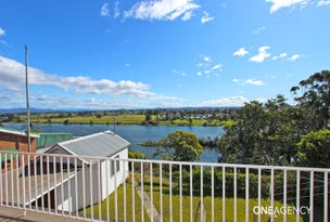 42 Lord Street, East Kempsey, NSW 2440