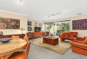 17/1 Aaron Place, Wahroonga, NSW 2076