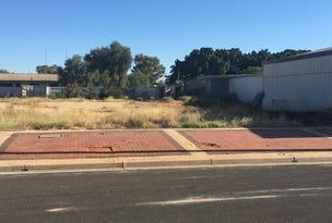 81-87 Bathurst St, Brewarrina, NSW 2839