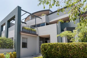 9 Laurino Terrace, Subiaco, WA 6008