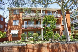 3/146 Chuter Ave, Sans Souci, NSW 2219
