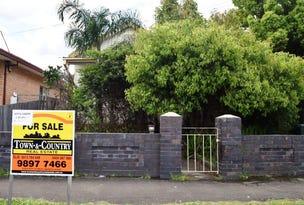 11 eleanor, Rosehill, NSW 2142