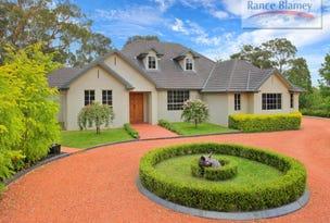 15 Ellendale Road, Kenthurst, NSW 2156