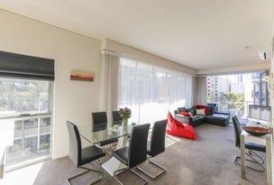 7/151 Adelaide Terrace, East Perth, WA 6004