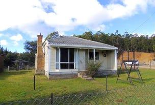 226 Irishtown Road, St Marys, Tas 7215