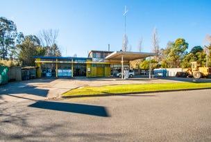 1294 Goulburn Valley Highway, Thornton, Vic 3712