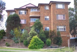 Unit 10/21-23 Devitt Street,, Blacktown, NSW 2148