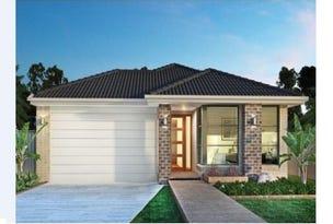 28 Geelong golf club, Geelong, Vic 3220