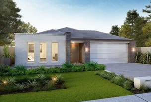 Lot 2293 Dampier Road, Seaford Meadows, SA 5169