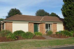 22 Leawarra Way, Clifton Springs, Vic 3222