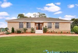 52 Donalbain Cct, Rosemeadow, NSW 2560