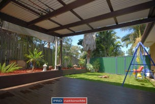14/13 Cannington Place, Helensvale, Qld 4212