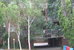 24/15 Pye Street, Westmead, NSW 2145