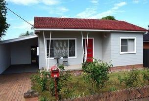 13 Rockleigh Street, Thornton, NSW 2322