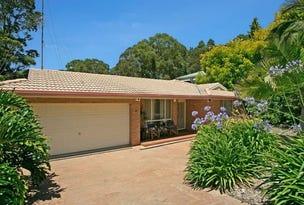 4 Lee Ann Crescent, Belmont, NSW 2280