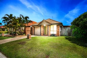 162 Sidney Nolan Drive, Coombabah, Qld 4216