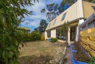 1/636 Nelson Road, Mount Nelson, Tas 7007