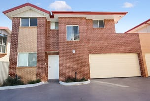 19/221A Waterworth Drive, Mount Annan, NSW 2567