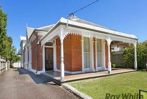 21 Monomeeth Street, Bexley, NSW 2207