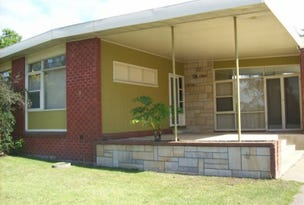 9 Illaroo Road, North Nowra, NSW 2541