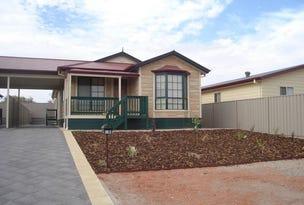 23B Tiliqua Crescent, Roxby Downs, SA 5725