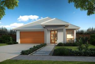 Lot 206 Dunnett Avenue (in Huntlee Estate), Branxton, NSW 2335