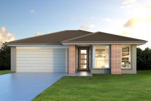 Lot 283 Cummings Circuit, Willow Vale, Qld 4209