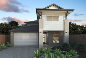 Lot 689 New Rd, Augustine Heights, Qld 4300