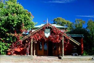 95 Deasys Road, Pokolbin, NSW 2320