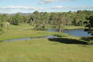 80 Scotts Creek Road, Blandford, NSW 2338