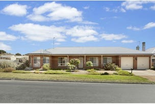 Kilmore, address available on request
