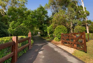 45 Townsend Road, Ocean View, Qld 4521