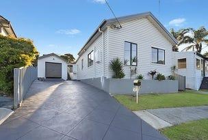 12 Lewers Street, Belmont, NSW 2280