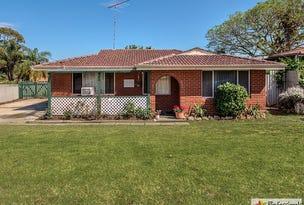 33 Tanson Road, Parmelia, WA 6167