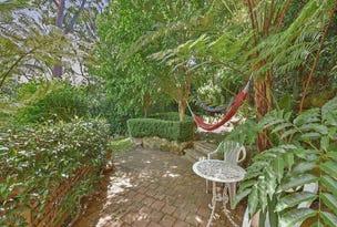 5/7 Parklands Road, Mount Colah, NSW 2079