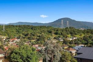 16 Pennant Crescent, Berkeley, NSW 2506