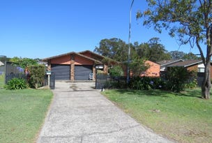 11 Brucefield St, South West Rocks, NSW 2431